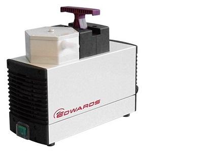 Pompa próżniowa dla przemysłu lekkiego - Edwards D-lab