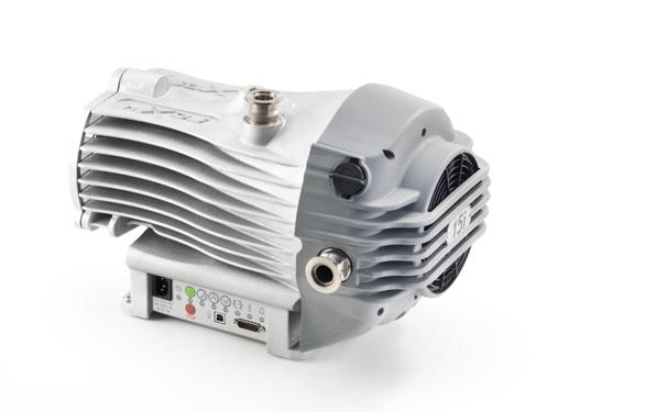 Pompa membranowa dla przemysłu lekkiego - Edwards nXDS